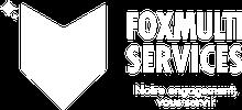 """Fox Multiservices - La meilleure société de nettoyage pour vos prestations <span class=""""value"""">à Brunoy (91800)</span>"""